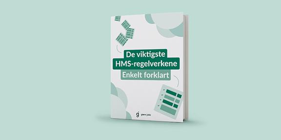 e-bok-hms-regelverk_THUMBNAIL