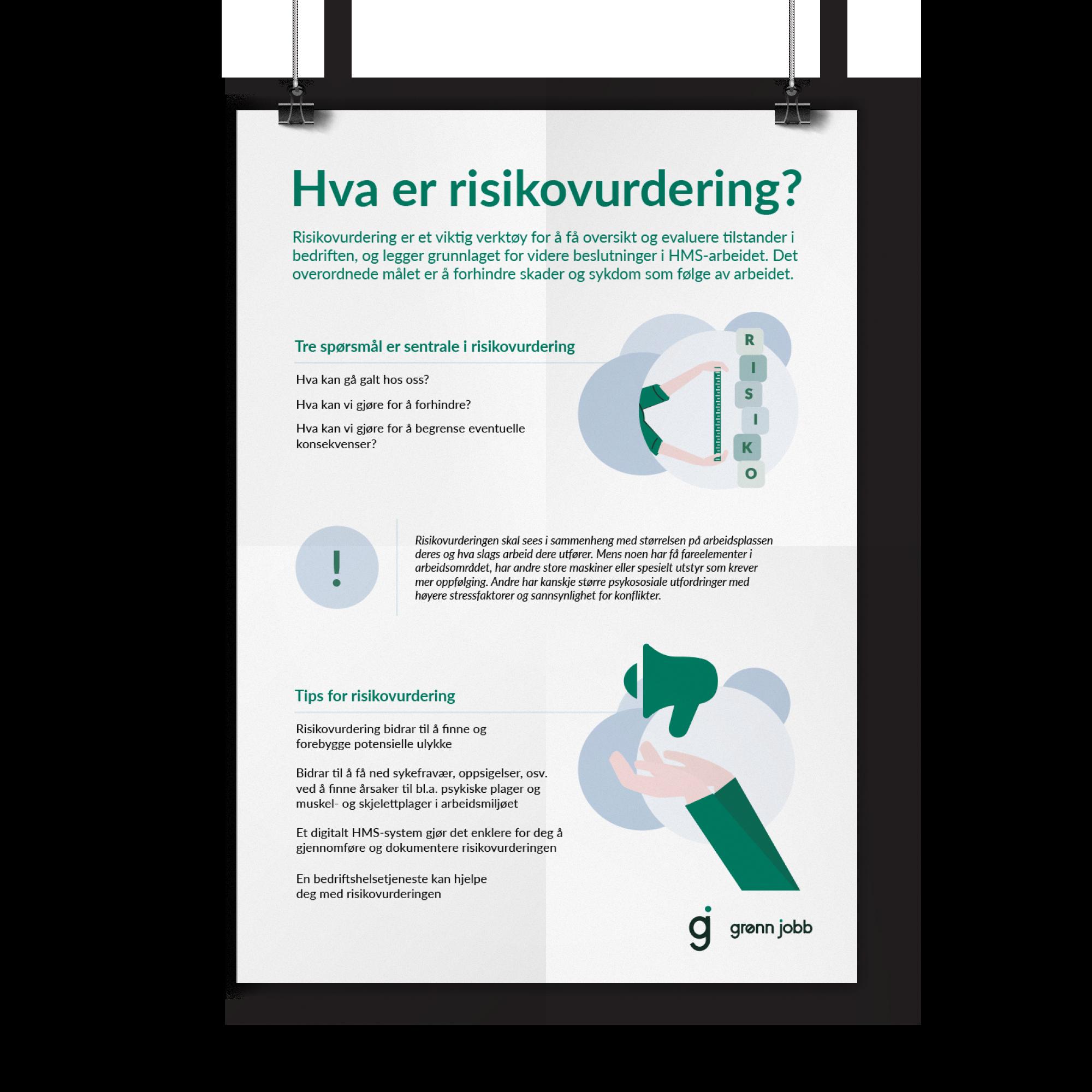 risikovurdering_skisse_innholdsdesign